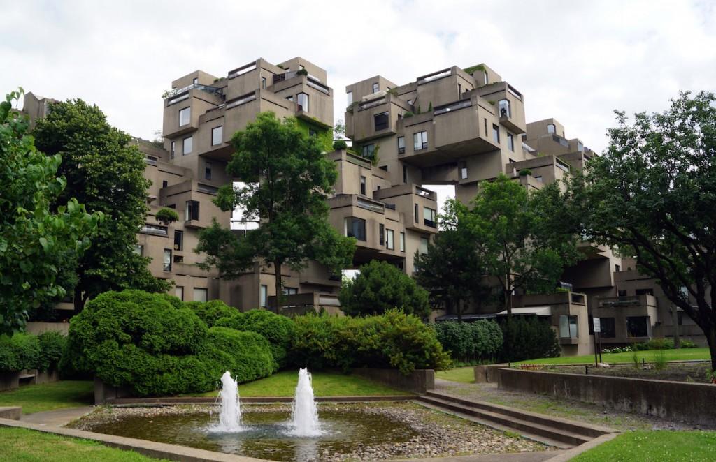 habitat67-montreal-aaron-fellmeth-photography
