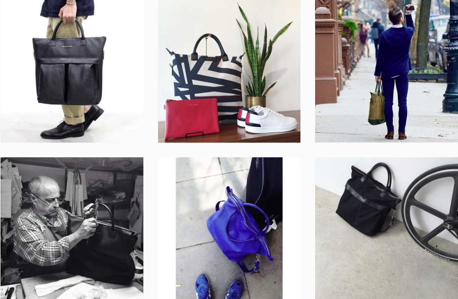 o-hare-tote-want-les-essentiels-instagram