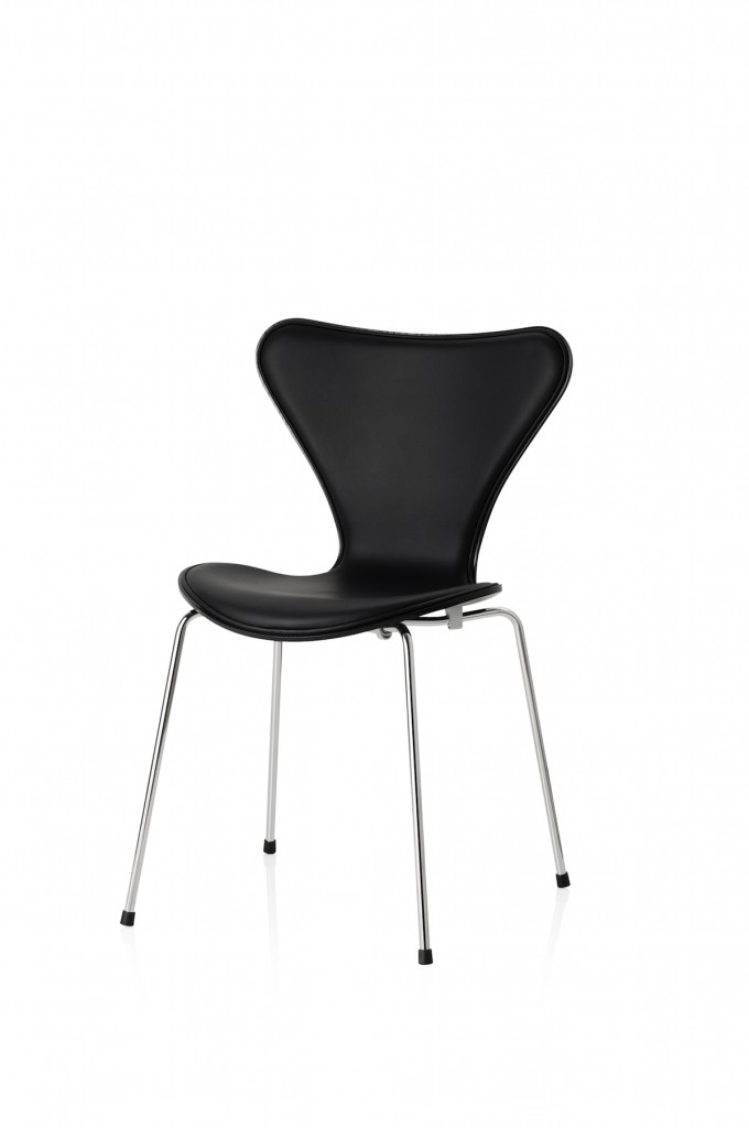series-7-chair-design