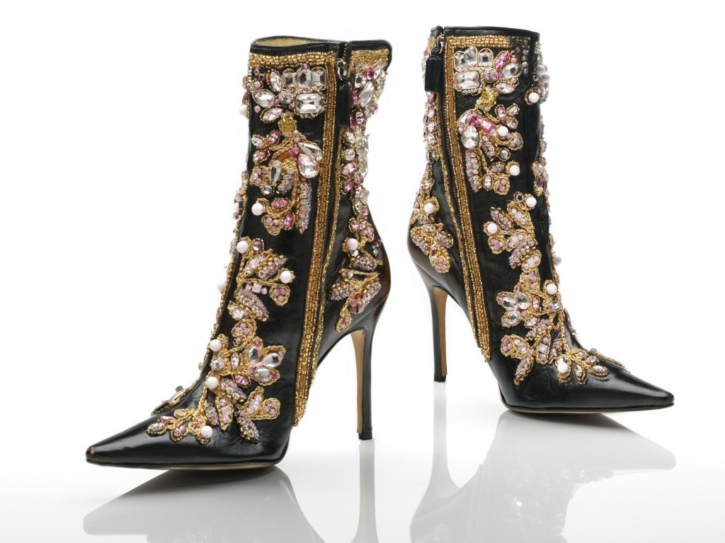 dolce-gabbana-bottines-trendsconnection