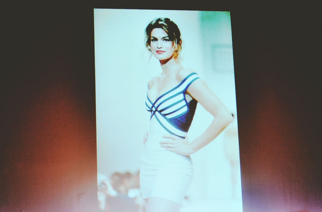 cindy-crawford-herve-leger-trendsconnection-fmd-2016