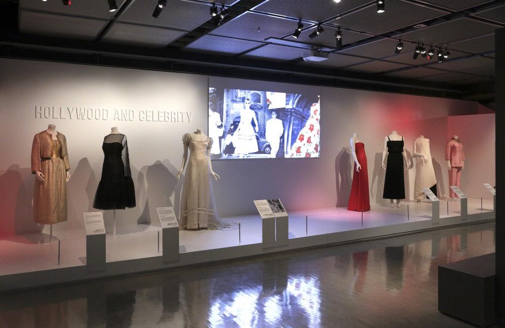 eleganza_mode italienne_Marilyn Aitken