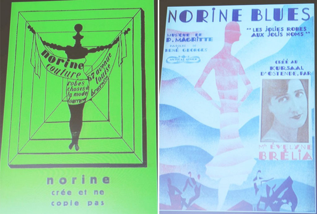 norine-couture-mode-belge-trendsconnection